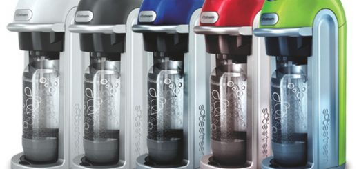 review BIGmachine-soda-sodastream-fizz.jpg