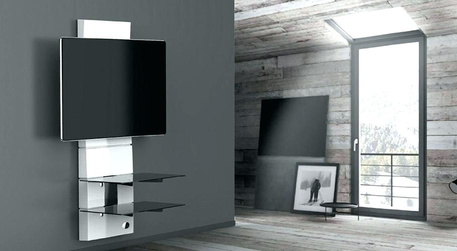 pourquoi un support tv orientable on vous explique. Black Bedroom Furniture Sets. Home Design Ideas