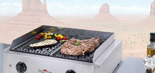 Barbecue-electrique-MYTHIC-double