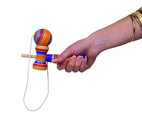 kendama Legler Small Foot